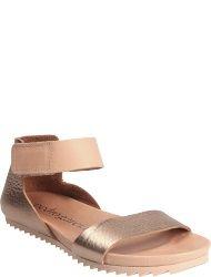 Pedro Garcia  Women's shoes JALILA