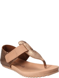 Pedro Garcia  Women's shoes Jacqui