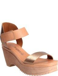Pedro Garcia  Women's shoes Frances