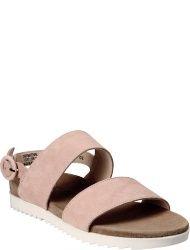 Paul Green Women's shoes 7135-012