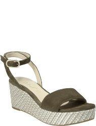Unisa Women's shoes KATEO_KS