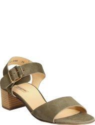Paul Green Women's shoes 6085-042