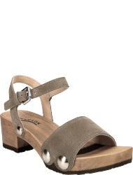 Softclox Women's shoes S3378 PENNY