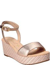 Unisa Women's shoes KATEO_LMT