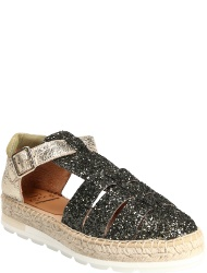 Kanna Women's shoes KV6302