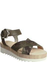 Paul Green Women's shoes 7207-002