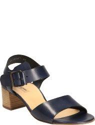 Paul Green Women's shoes 6085-032