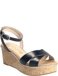 Unisa Women's shoes KANDOR_NE