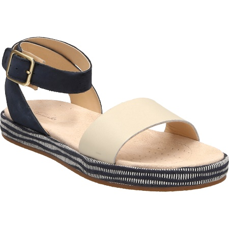 52dc77918b4 Clarks Botanic Ivy 26131961 4 Women s shoes Sandals buy shoes at our ...