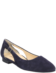 Paul Green Women's shoes 3254-027