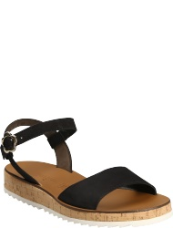 Paul Green womens-shoes 7161-012