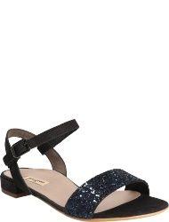 Paul Green Women's shoes 6076-022