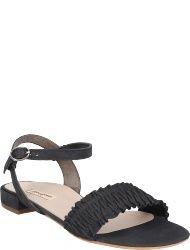 Paul Green Women's shoes 7091-012