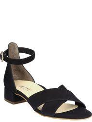 Paul Green Women's shoes 7139-012