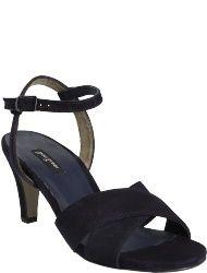 Paul Green Women's shoes 7193-022