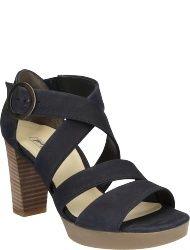 Paul Green womens-shoes 6657-192
