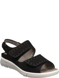 Ara Women's shoes 15216-02