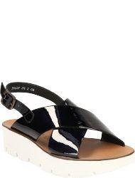 Paul Green Women's shoes 6989-032