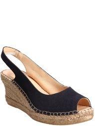Fred de la Bretoniere Women's shoes 3010051