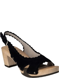 Softclox Women's shoes S3424 REGINA