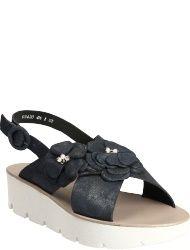 Paul Green Women's shoes 7089-012