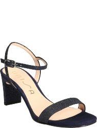Unisa Women's shoes MABRE_EV_KS