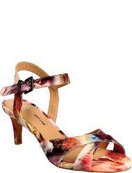 Perlato Women's shoes 10593