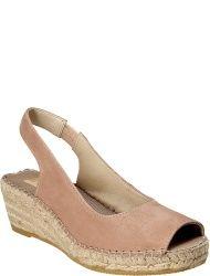 Vidorreta Women's shoes 28100