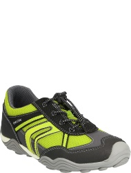 GEOX Children's shoes TAWIS
