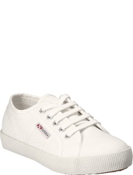 Superga children-shoes S00CCM0 S901