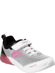 GEOX Children's shoes SVETH