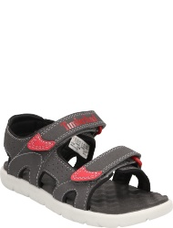 Timberland Children's shoes #A1QFA