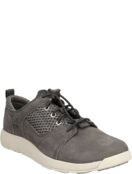 Timberland Children's shoes FLY ROAM L/F OXFORD