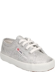 Superga Children's shoes S00CCN0 S031