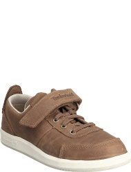 Timberland Children's shoes AITI AB AIT