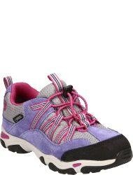 Timberland Children's shoes #A1QGQ