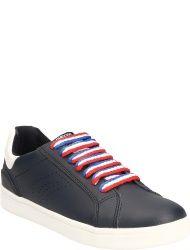 GEOX Children's shoes DJROCK