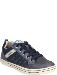 GEOX Children's shoes GARCIA