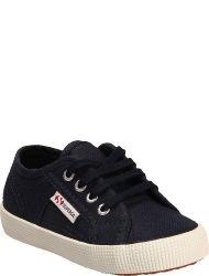 Superga children-shoes S00CCM0 SF43