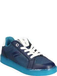 GEOX Children's shoes KOMMODOR