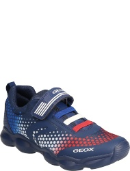 GEOX Children's shoes MUNFREY BOY