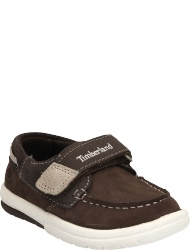 Timberland Children's shoes #A1P3Y