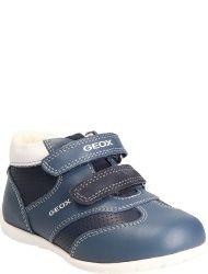 GEOX children-shoes B8250A 08522 C0700