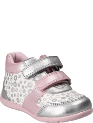 GEOX Children's shoes ELTHAN G.