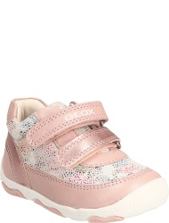GEOX Children's shoes NEW BALU