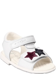 GEOX Children's shoes VERRED
