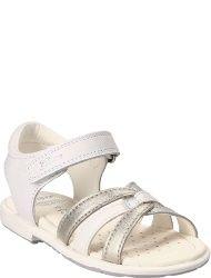 GEOX Children's shoes VERRED
