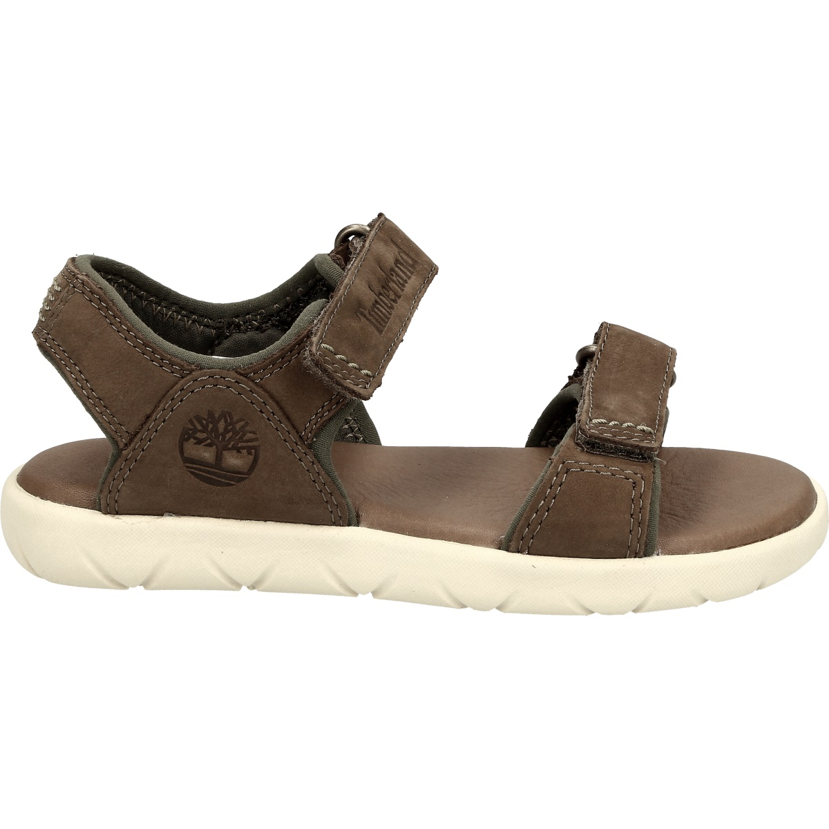 d51cbab8635 Timberland #A1RAG Children's shoes Sandals buy shoes at our Schuhe ...