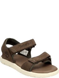 Timberland children-shoes #A1RAG