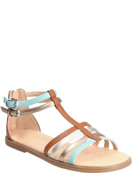 GEOX Children's shoes KARLY